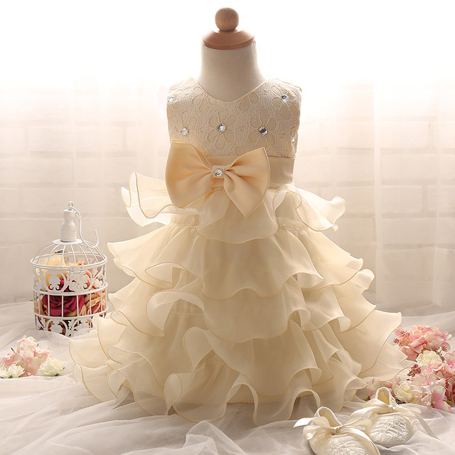 6 цвета принцесса Свадебные платья для маленьких девочек с цветком девушки блесток платья детей Принцесса детские костюмы рябить
