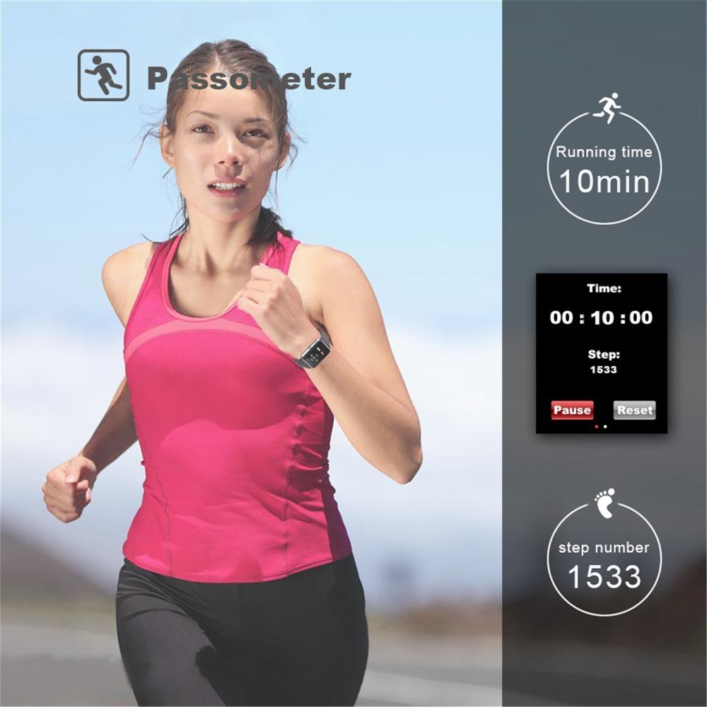 smart watch GT08 (8)