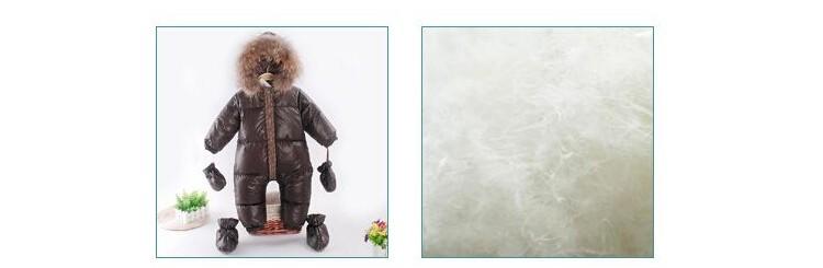 winter years children jacket 9