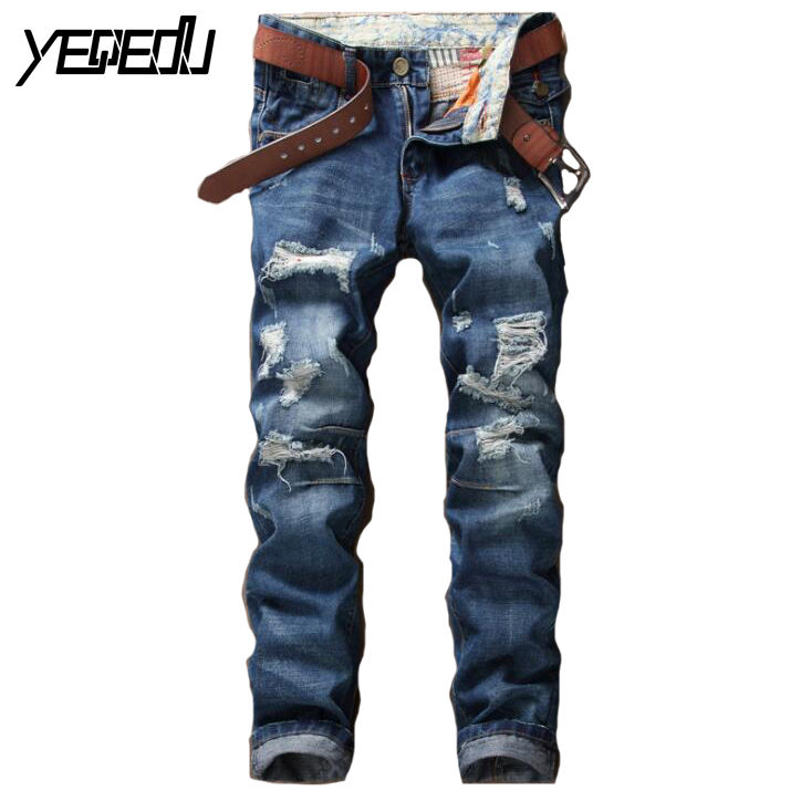 Popular Cheap Designer Jeans for Men-Buy Cheap Cheap Designer ...