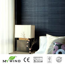 Popular Grasscloth Buy Cheap Grasscloth Lots From China