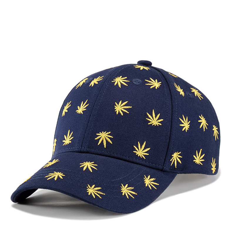b7fe3c801 MNKNCL Canada Maple Leaf Hat Canadian Pride Embroidered Baseball Cap  Snapback Fashion Sports Hats For Men & Women Caps