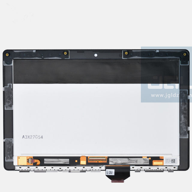 online shop lcd for amazon kindle fire hdx 8 9 hdx8 9 lcd display