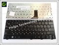 Russian Keyboard for ASUS EEEPC EEE PC 1005 1005HD 1005HA 1001 1001H 1005H 1008 1008H 1008HA 1001HA RU Black 9J.N1Q82.10R