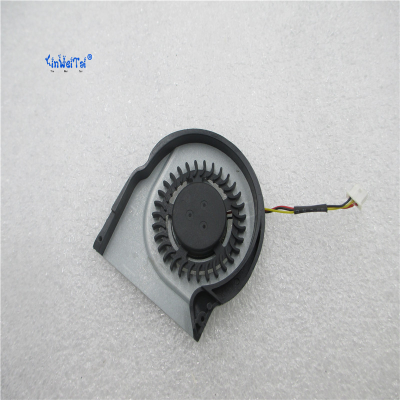 laptop cpu cooling fan for ACER Aspire one 722 with heatsink AB4605HX-KB3 P1VE6 EF40050V1-C030-G99 3PIN new original xidi cpu fan for acer aspire 4750 4750g 4752 4752g 4743 4743g 4755g ms2347 cpu cooling fan with heatsink