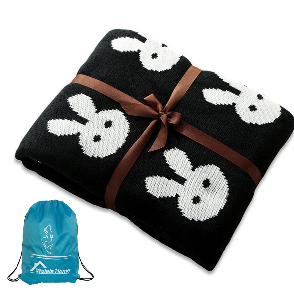 crochet blanket pattern indian summer afghan decke ...