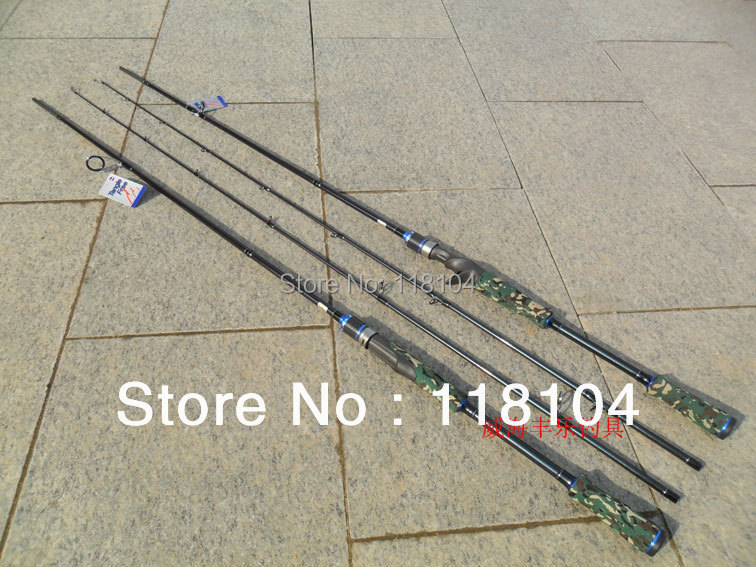 compare prices on japanese fishing rods- online shopping/buy low, Fishing Reels