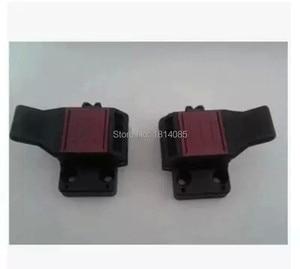 Hot Sale Fiber Holders for JILONG KL-260 KL-280 KL-300T Fusion Splicer