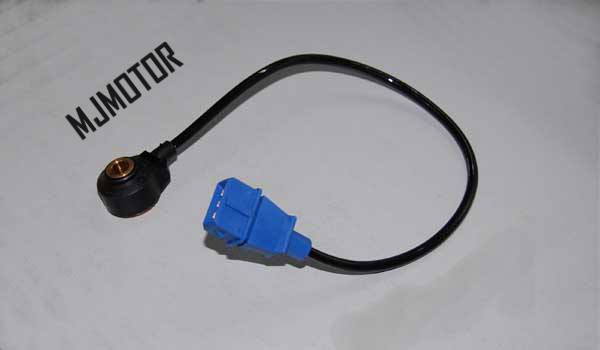 Engine Knock Sensor Detonation Sensor For Mitsubishi Eclipse Galant MD141510