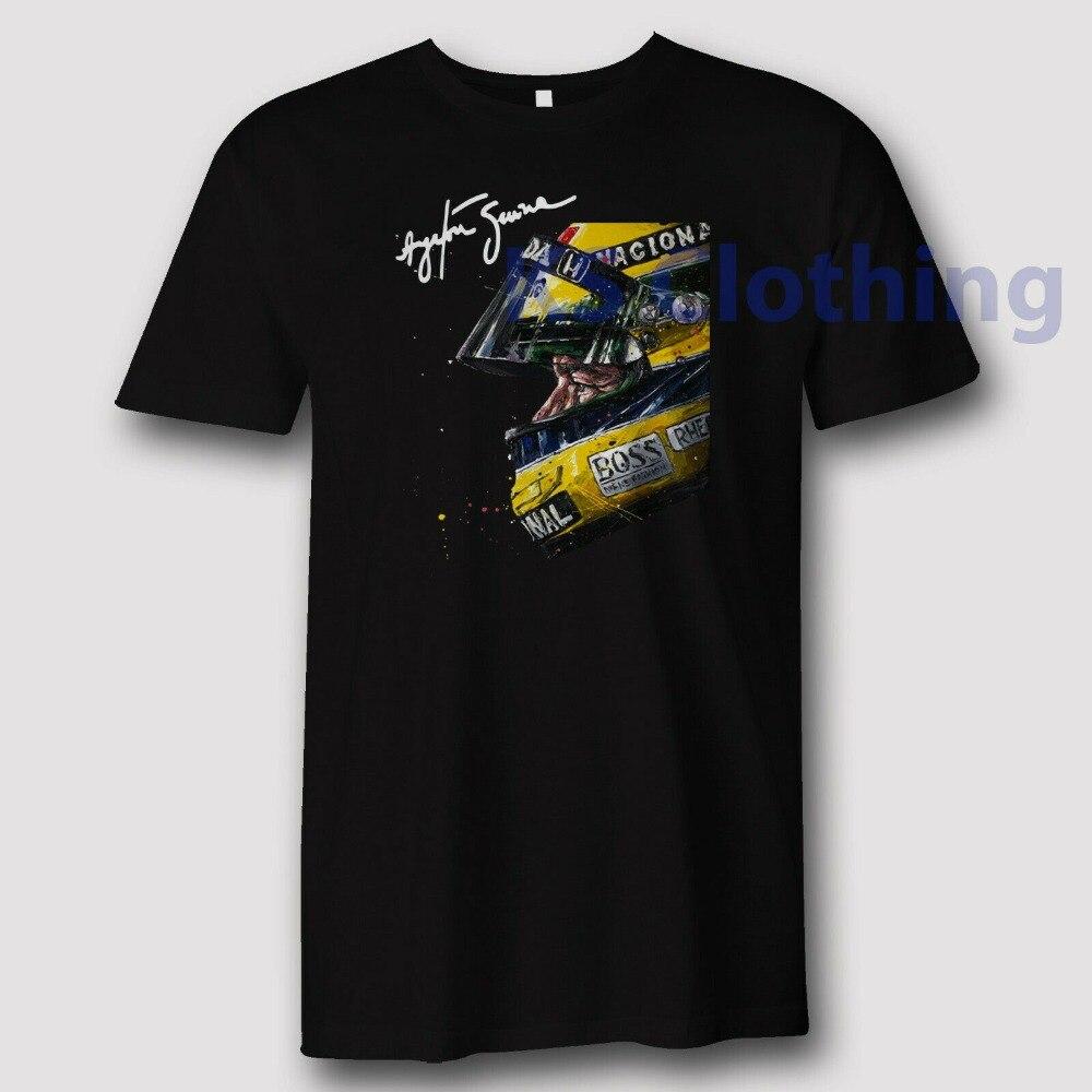 ayrton-font-b-senna-b-font-tribute-helmet-design-fashion-black-newest-2019-fashion-summer-short-sleeve-men-punk-tops-cotton-print-t-shirt