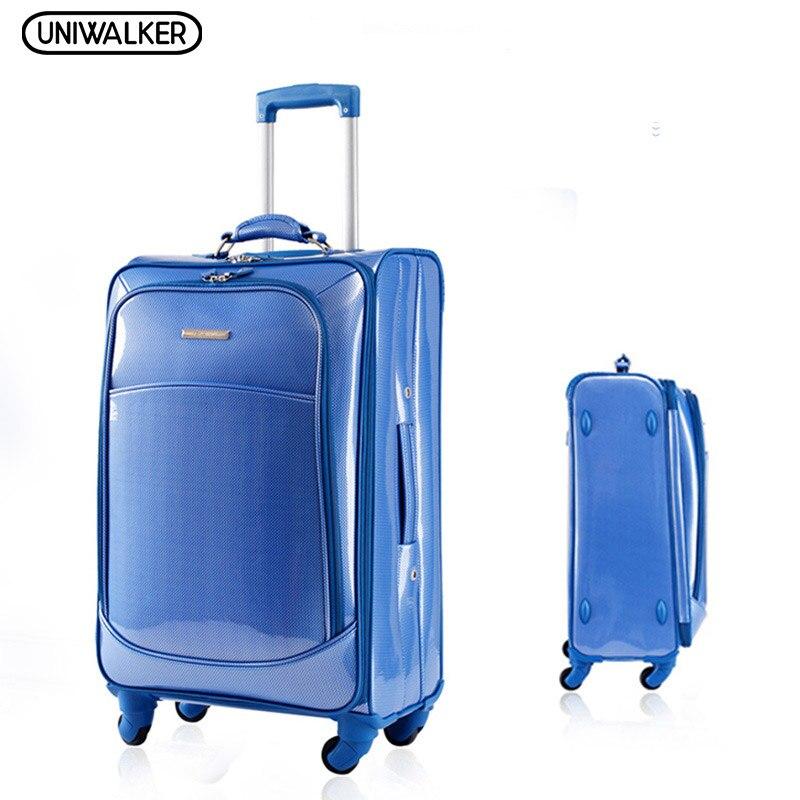 Чемодан чемоданы на молнии модные школьные рюкзаки 2013