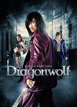 《龙狼血战》2013年泰国动作电影在线观看
