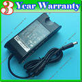 Laptop Power AC Adapter Supply For Dell Inspiron 630m 6400 700m 710m 8500 8600 9200 Tablet 9300 E1705 9400 E1405 E1505 Charger