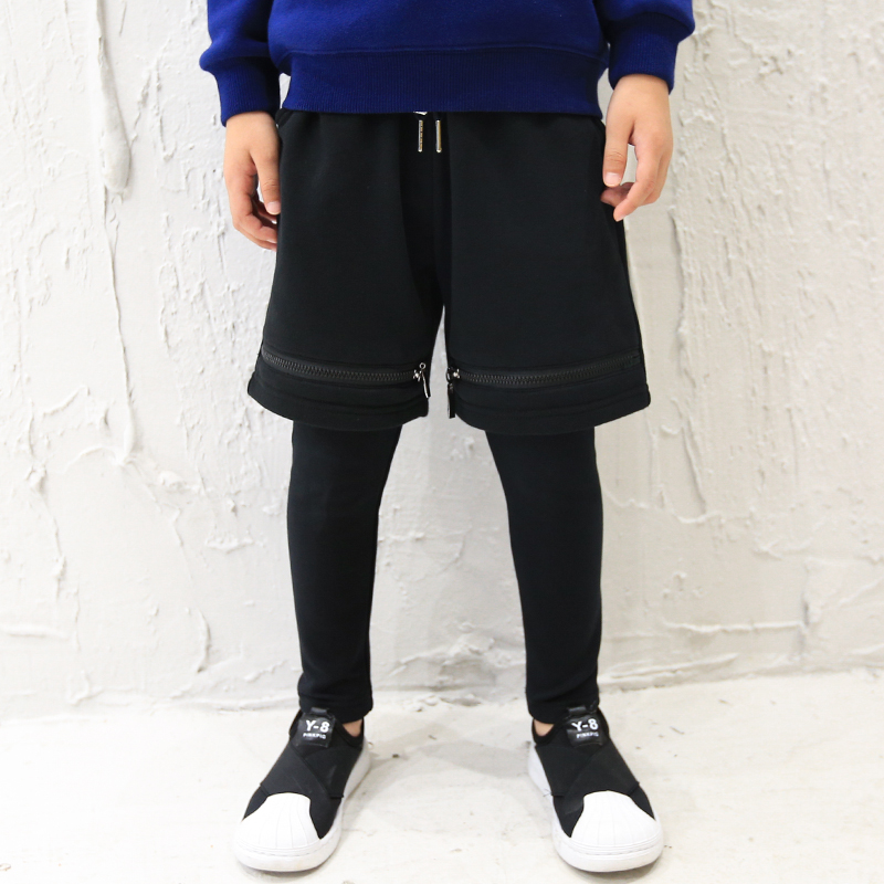 168c5e4238e4 Pioneer Kids Child Boy Clothes 2016 Autumn kids Boys Clothes ...
