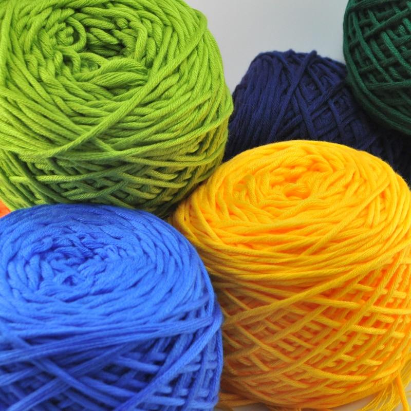 1000g 200/ball 5balls/lot wholesale chunky bamboo yarn for swearter scarf