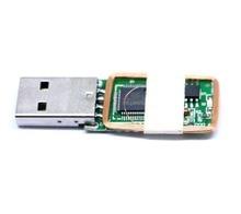 134.2Khz RFID ISO11784/85 FDX-B EMID MINI Module