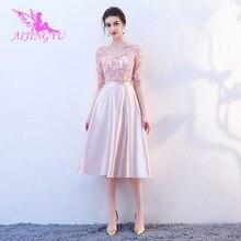 2021 sukienki druhen elegancka sukienka na wesele BN435