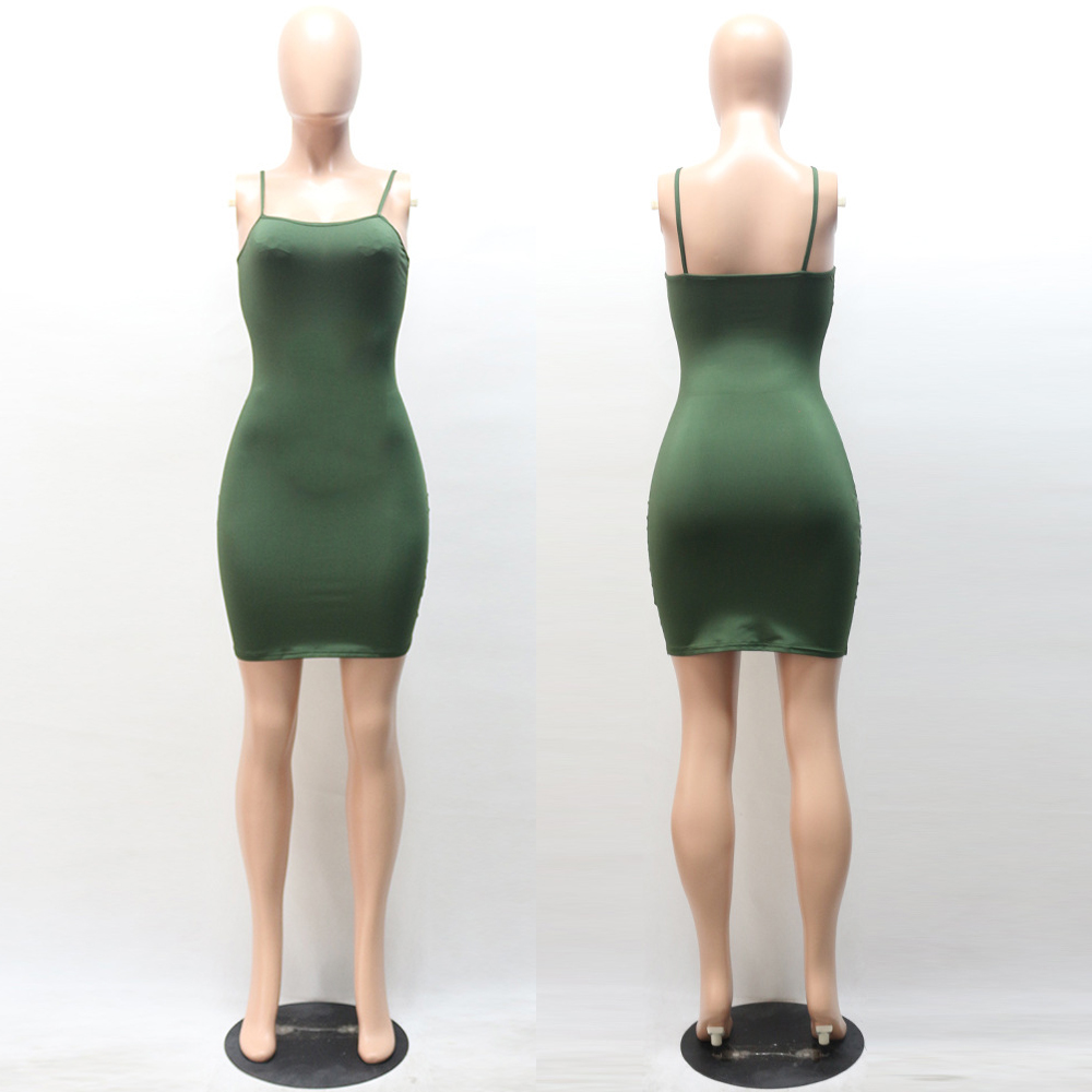 HTB1 7zqPpXXXXcoXXXXq6xXFXXXt - Kim Kardashian Dress V Neck Backless Bodycon Club Wear Party PTC 240