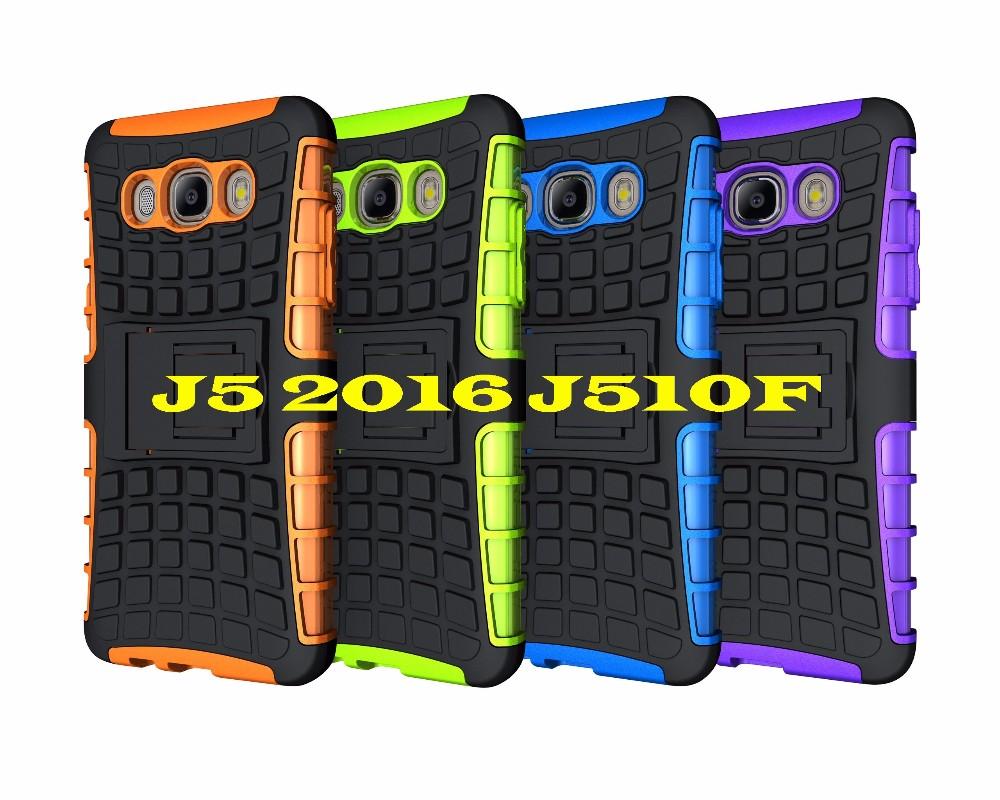 Podwójny hybrydową pokrywa odporny na wstrząsy case do samsung galaxy j3 j5 j7 j1 2016 a3 a7 a5 a7 2016 prime j2 j3 j5 j7 pojawiać a3 a5 2017 case 10
