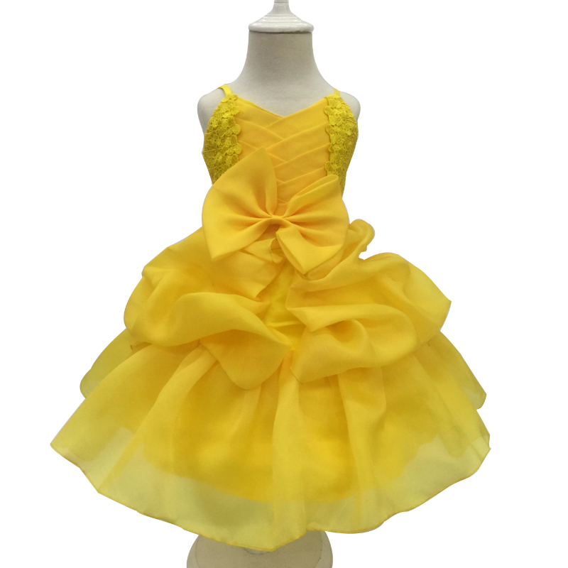 4T-8T Cotton Lining Girl Party Dress 2017 New Arrival Kids Pageant Ball Gown Turquoise Flower Girl Dresses For Weddings 2017 new arrival 4t 8t girl party dress organza cotton lining kids pageant ball gown turquoise flower girl dresses for weddings