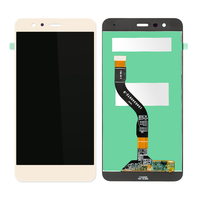 5PCS Lot OEM Factory Replacement Digitizer Lcd Touch Screen For Huawei P10 Lite LCD Display Touch