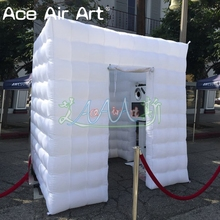 Buy sales booth design and get free shipping on AliExpress com