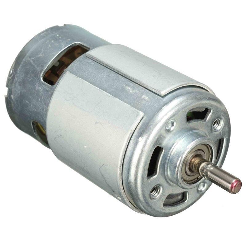 """Jobber Length Cobalt Drill Bit 135° Split Point USA RMT 95006408 /'I/' .2720/"""" Dia"""
