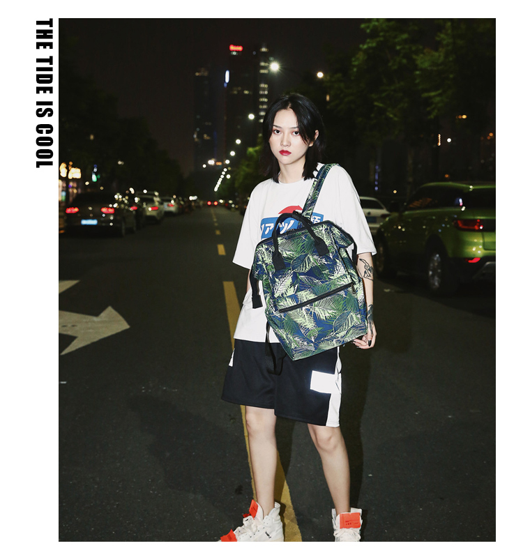 76b40e53f Kunzite Large Capacity Canvas Backpack Women School Bags For Teenagers  Girls Fashion Printing Backpacks Mochilas Mujer Bagpack
