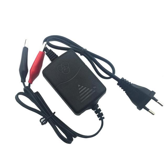 車のトラックオートバイ 12vスマートコンパクトバッテリー充電器入札メンテナ新 80306
