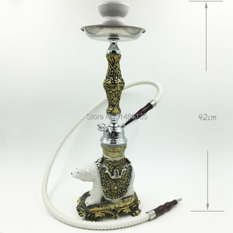 hookah shisha free shipping coupon code Our story read about the history of social smoke and meet the team behind social smoke's continued growth, development, and drive to be the leading premium hookah tobacco company in the world.