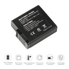AHDBT-501 Battery Pack for GoPro Hero