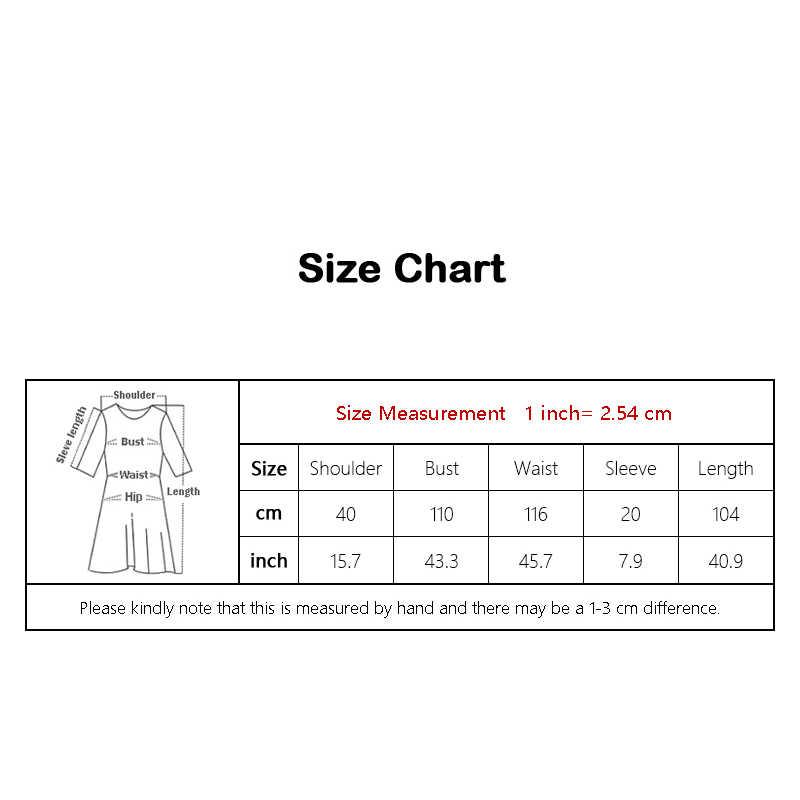 Женское платье с сетчатым пристроченным подолом, повседневное свободное однотонное черное платье большого размера, модель 5067 в корейском стиле на лето, 2019