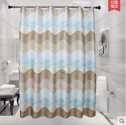 Online Get Cheap Cross Shower Curtain -Aliexpress.com   Alibaba Group