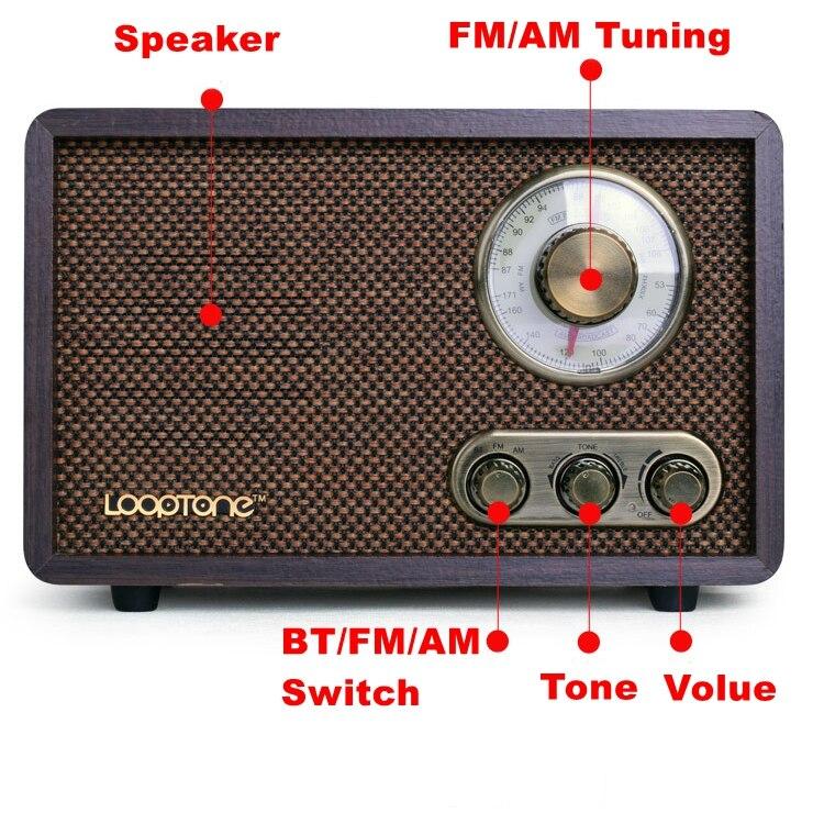 WHF-WRFAM01(05)ll