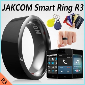 Jakcom R3 Smart Ring New Produ