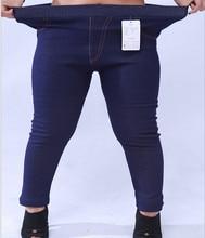 Brand Women Pants 2016 Knitting Winter Leggings High Elastic Fleece Velvet Trousers Lady's Leggings Warm Skinny Pants for Women