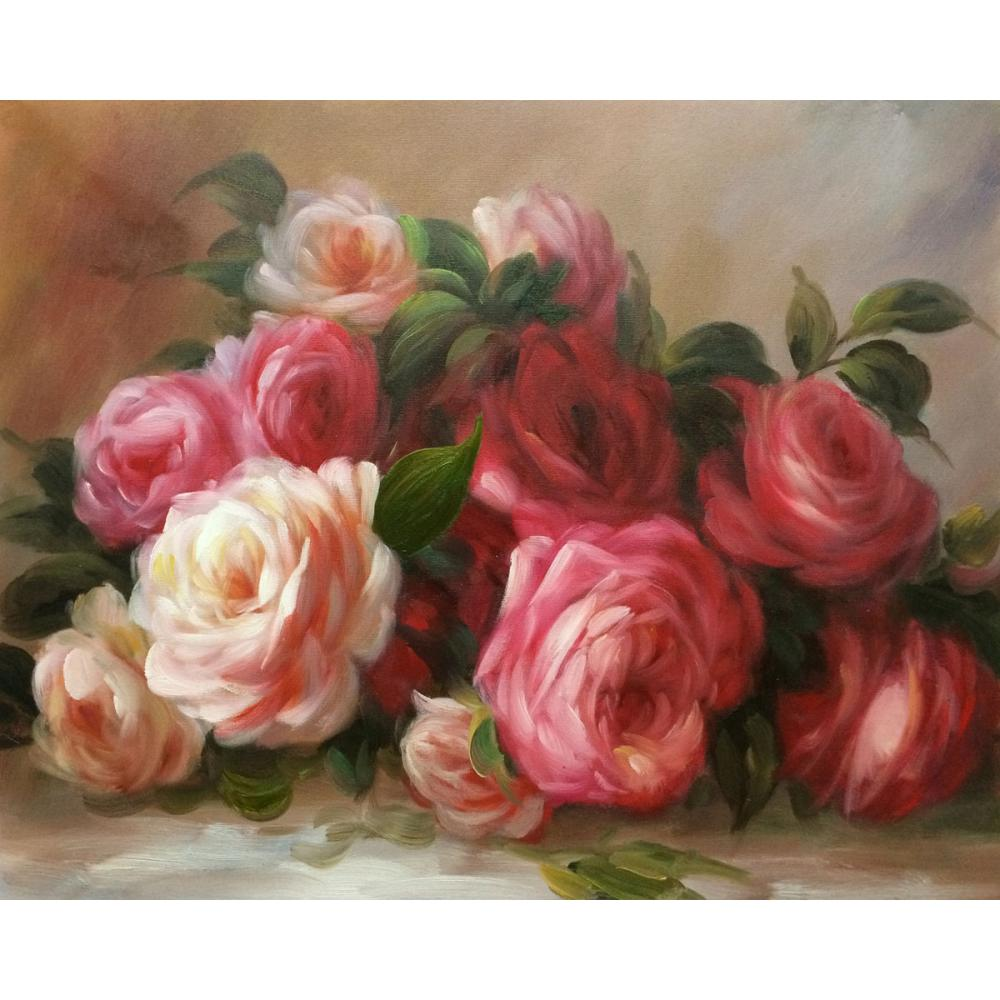 Renoir S Favorite Painting