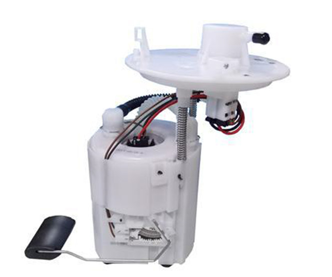 New Fuel Pump Module Assembly 31110-4X000 Fits For KIA K2  new fuel pump module assembly 17040 4bb2a fits for nissan