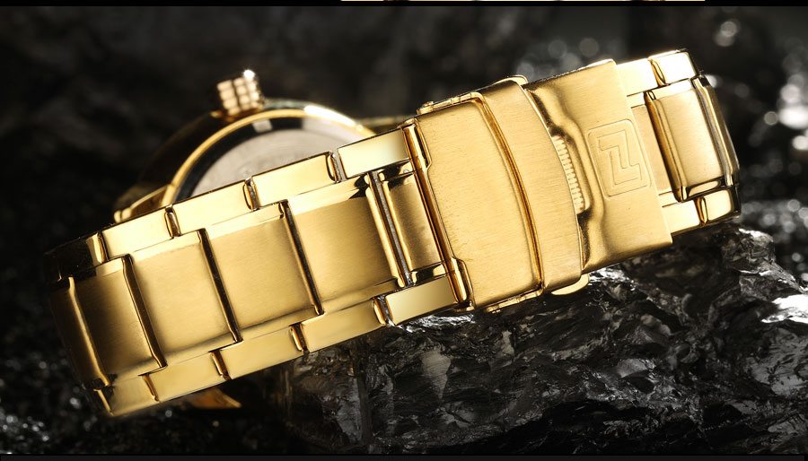 9090gold_09