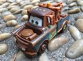 Carros2 Pixar cars2 Brio трактора Металл Maquetas 1:55 brinquedos miniaturas menino малыш игрушки 6 лет масштабных моделей автомобилей pixar