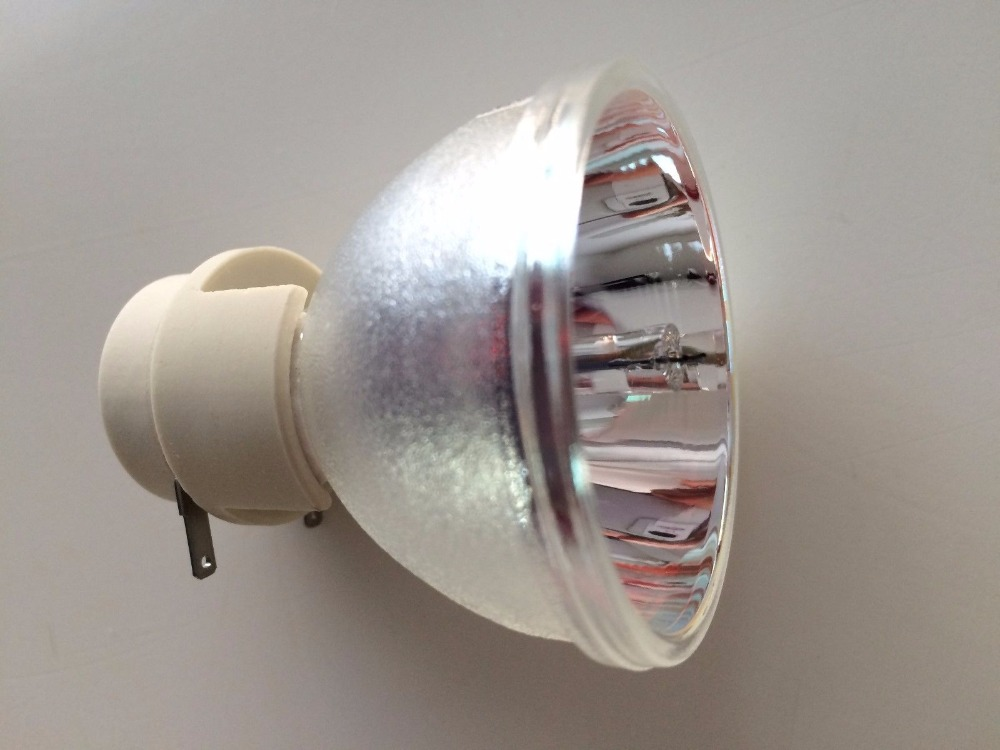 ФОТО Brand New Replacement Projector bare lamp replacement bare bulb P-VIP240/0.8 E20.8 / RLC-082 For PJD8353S/PJD8353-1W/PJD8653S/PJ