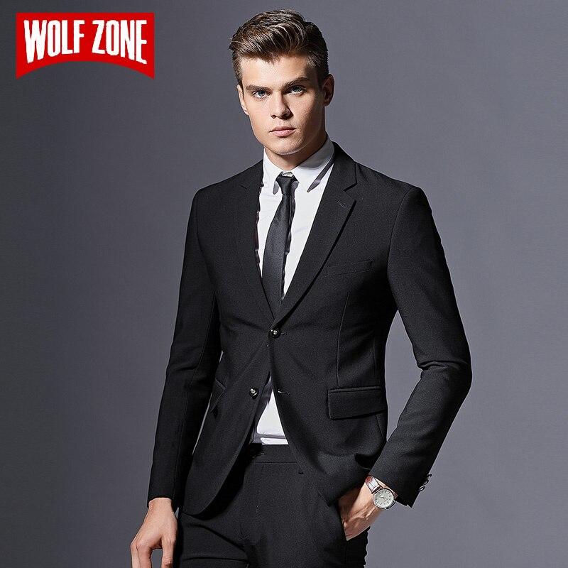 Men Suit Sale Promotion-Shop for Promotional Men Suit Sale on ...