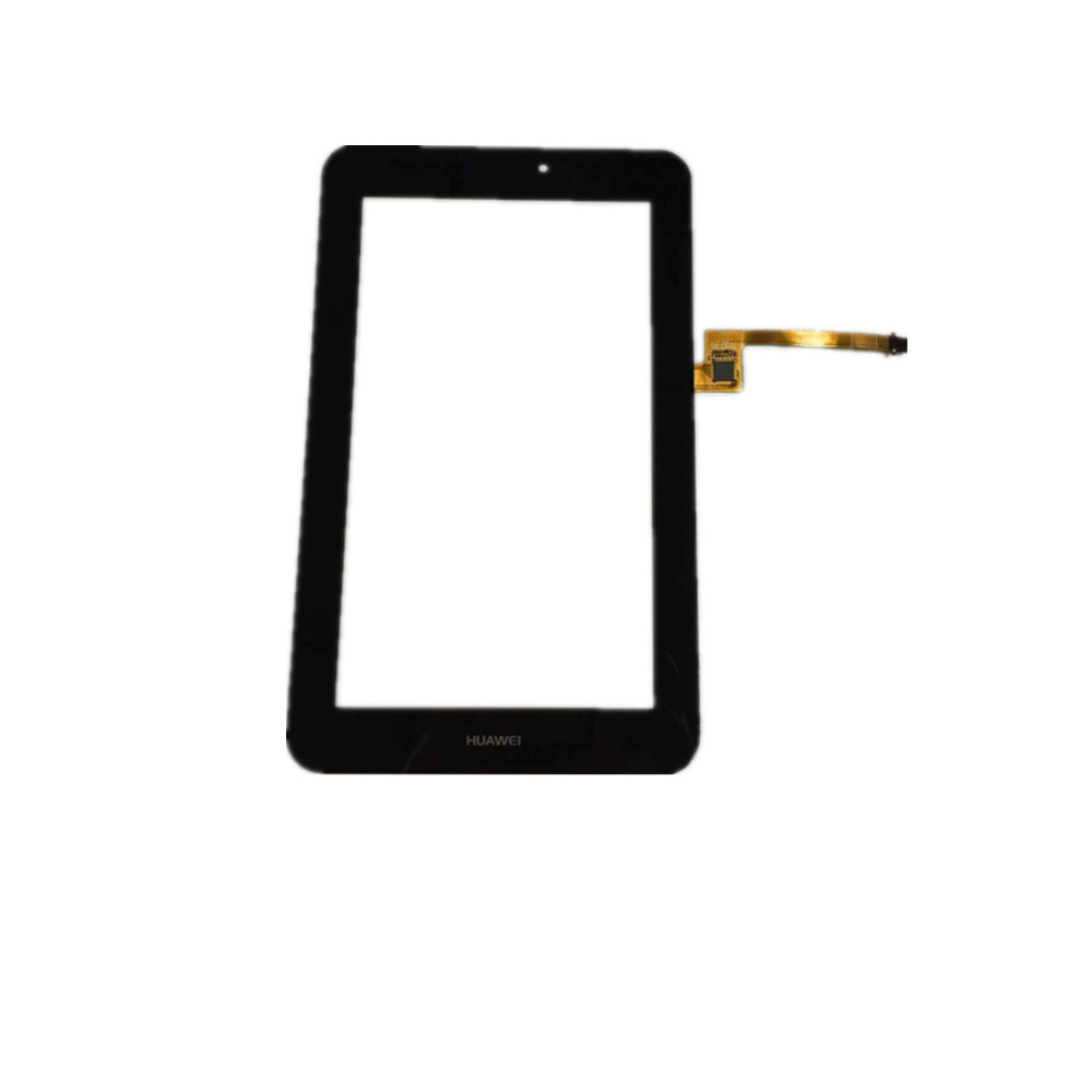 7 Inch  For HuaWei MediaPad 7 Youth2 Youth 2 S7-721u S7-721 Touch Screen Digitizer Free Tools