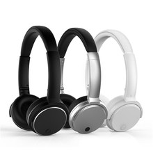 High Promoting Wi-fi Headphone Headphone Wi-fi,Bluetooth Headset