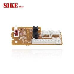 LV0889 Fuser חיישן עבור Brother HL 3140 3150 3170 DCP 9020 MFC 9120 9130 9133 9140 9330 9340 HL3140 DCP9020