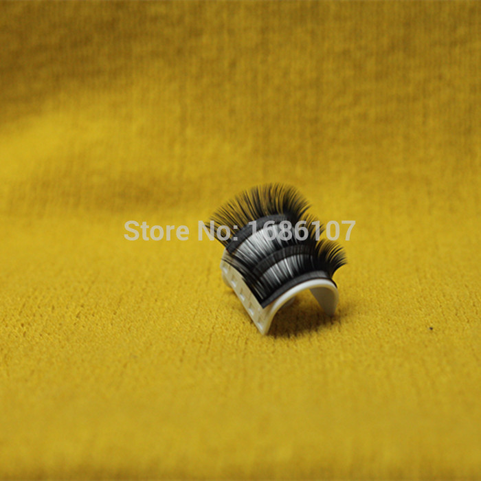bb028f815e7 Charming Lashes mink natural false eyelashes fake lashes human eyelashes  blink lash eyebrow extensions Eyelash extension 0.05-in False Eyelashes  from Beauty ...