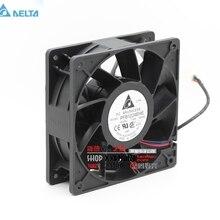 Для delta PFB1224EHE 12 см 12 см 12038 120 мм DC 24 В 1.08A сервер инвертор Вентилятор охлаждения