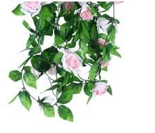 Пользовательские товары 5 фестиваль поставляет Цветы Листья лепесток настроены в соответствии с требованиями заказчика