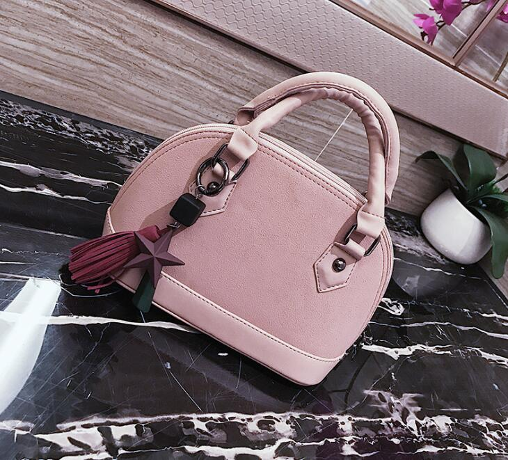 Emarald 2017 new women handbag genuine leather bag with good quality free shipping 2014 new style good quality vintage suitcase with free shipping