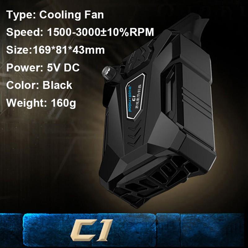 laotop cooler15